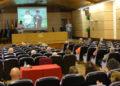 Universidad de Esteiro cursos Carlos Gurmendez