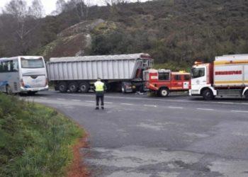 Tráfico Ferrolterra