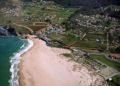 D.G. de Sostenibilidad de la Costa y del Mar