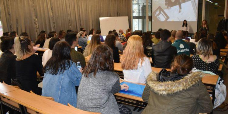 Campus de Ferrol