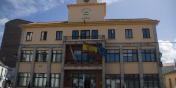 Imagen del Ayuntamiento de Valdoviño