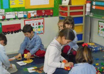 Ferrol aumenta sus actividades extraescolares