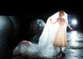 """La danza contemporánea de """"Plastic"""" llega a Cedeira el próximo sábado 13 de marzo"""