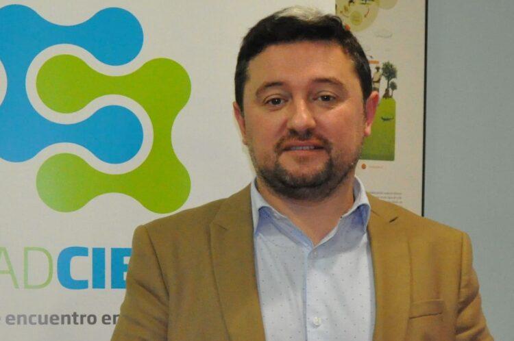 El alcalde del municipio, Miguel Alonso Pumar, criticó la medida adoptada por la Xunta