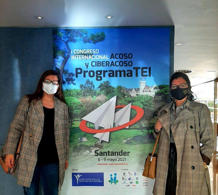 """Premio nacional """"Contos Sanadores da área sanitaria e Ferrol""""."""