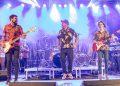 Los conciertos volverán a ser parte de las actividades de esta segunda edición   GULLIVER FEST