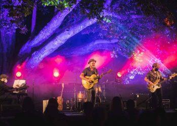 El entorno de la magnolia de Xuvia volverá a ser el lugar del evento, al igual que el pasado año