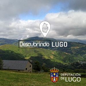 Descubrindo Lugo