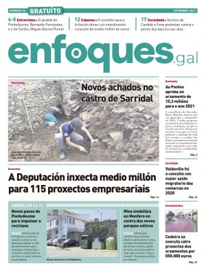 092021enfoques_web-1