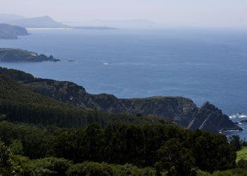 Iagen del mar desde Cedeira | CONCELLO DE CEDEIRA