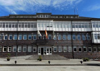 El gobierno local presentó un escrito a la Xunta pidiendo la restitución del servicio.
