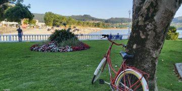 El Concello impulsará el uso de la bicicleta durante la Semana Europea de la Movilidad
