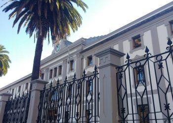 Sección Tercera de la Audiencia Provincial de A Coruña