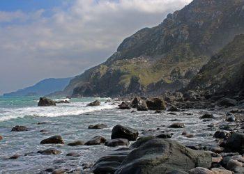 El objetivo es aprovechar la riqueza geológica y natural del territorio para desestacionalizar el turismo